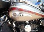 2016 Harley-Davidson CVO for sale 201098755