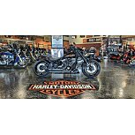 2016 Harley-Davidson CVO for sale 201161298