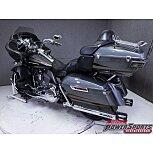 2016 Harley-Davidson CVO for sale 201162028