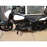 2016 Harley-Davidson CVO for sale 201163473