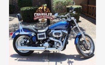 2016 Harley-Davidson Dyna for sale 200580147