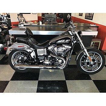 2016 Harley-Davidson Dyna for sale 200592319