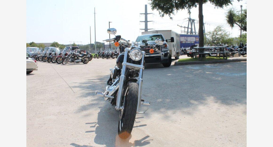 2016 Harley-Davidson Dyna for sale 200618565