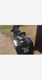 2016 Harley-Davidson Dyna for sale 200609489