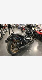 2016 Harley-Davidson Dyna for sale 200623803