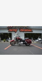2016 Harley-Davidson Dyna for sale 200643516