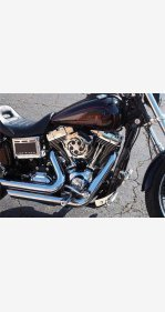 2016 Harley-Davidson Dyna for sale 200661624