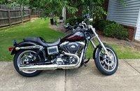 2016 Harley-Davidson Dyna for sale 200667642