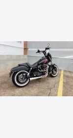 2016 Harley-Davidson Dyna for sale 200686694