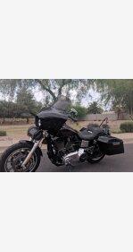 2016 Harley-Davidson Dyna for sale 200729251
