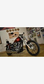 2016 Harley-Davidson Dyna for sale 200763518
