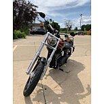 2016 Harley-Davidson Dyna for sale 200767696