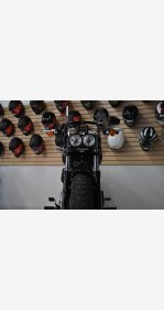 2016 Harley-Davidson Dyna for sale 200769995