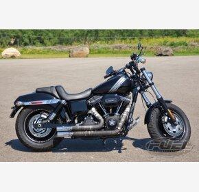 2016 Harley-Davidson Dyna for sale 200779923