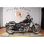 2016 Harley-Davidson Dyna for sale 200782049