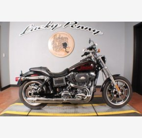 2016 Harley-Davidson Dyna for sale 200782049