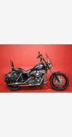 2016 Harley-Davidson Dyna for sale 200782846