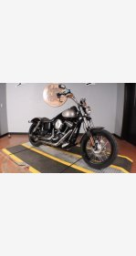 2016 Harley-Davidson Dyna for sale 200784329