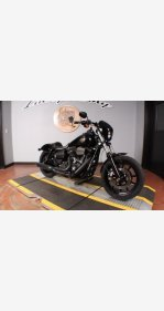 2016 Harley-Davidson Dyna Low Rider S for sale 200784357