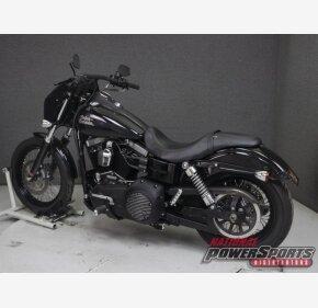 2016 Harley-Davidson Dyna for sale 200786892