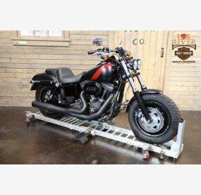 2016 Harley-Davidson Dyna for sale 200791831