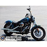 2016 Harley-Davidson Dyna for sale 200794129