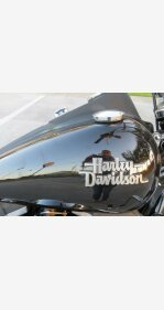 2016 Harley-Davidson Dyna for sale 200799084