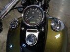 2016 Harley-Davidson Dyna for sale 200800614