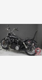 2016 Harley-Davidson Dyna for sale 200806088