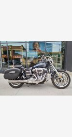 2016 Harley-Davidson Dyna for sale 200812884