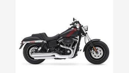 2016 Harley-Davidson Dyna for sale 200814323