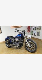 2016 Harley-Davidson Dyna for sale 200814750