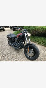 2016 Harley-Davidson Dyna for sale 200821186