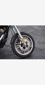 2016 Harley-Davidson Dyna for sale 200835314