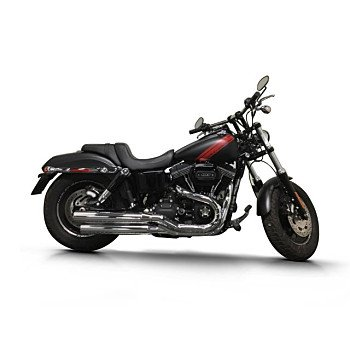 2016 Harley-Davidson Dyna for sale 200836375