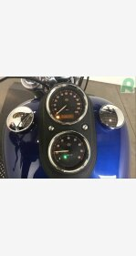 2016 Harley-Davidson Dyna for sale 200837138