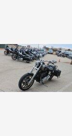 2016 Harley-Davidson Dyna for sale 200859593