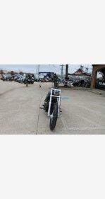 2016 Harley-Davidson Dyna for sale 200859641