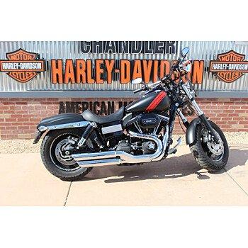 2016 Harley-Davidson Dyna for sale 200869012