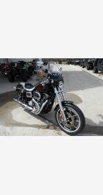 2016 Harley-Davidson Dyna for sale 200876885