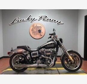 2016 Harley-Davidson Dyna for sale 200877091