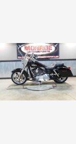 2016 Harley-Davidson Dyna for sale 200880116