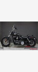 2016 Harley-Davidson Dyna for sale 200897332