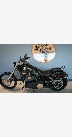 2016 Harley-Davidson Dyna for sale 200899093