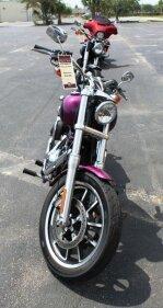 2016 Harley-Davidson Dyna for sale 200902964