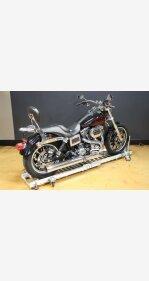 2016 Harley-Davidson Dyna for sale 200904320