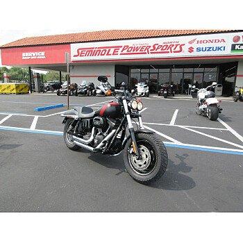 2016 Harley-Davidson Dyna for sale 200907898