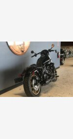 2016 Harley-Davidson Dyna Low Rider S for sale 200913578