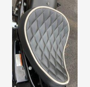 2016 Harley-Davidson Dyna for sale 200919453