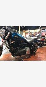 2016 Harley-Davidson Dyna for sale 200924089